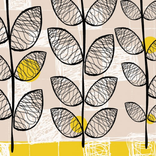 The Art and Business of Surface Pattern Design featuring Rachael Taylor!