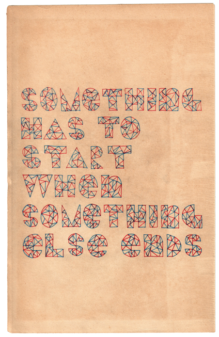 scott albrecht's hand drawn typography (4)