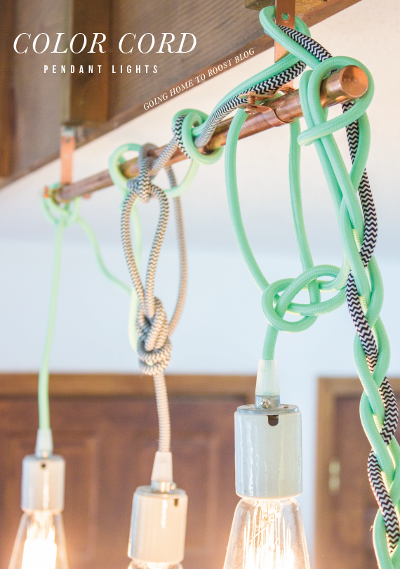 hung! color cord pendant lights (1)