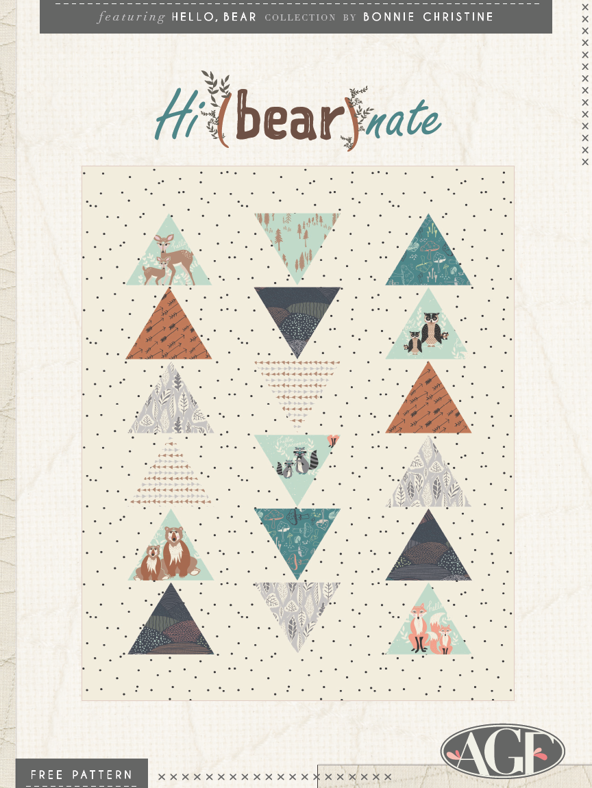 hello, bear by bonnie christine (10)